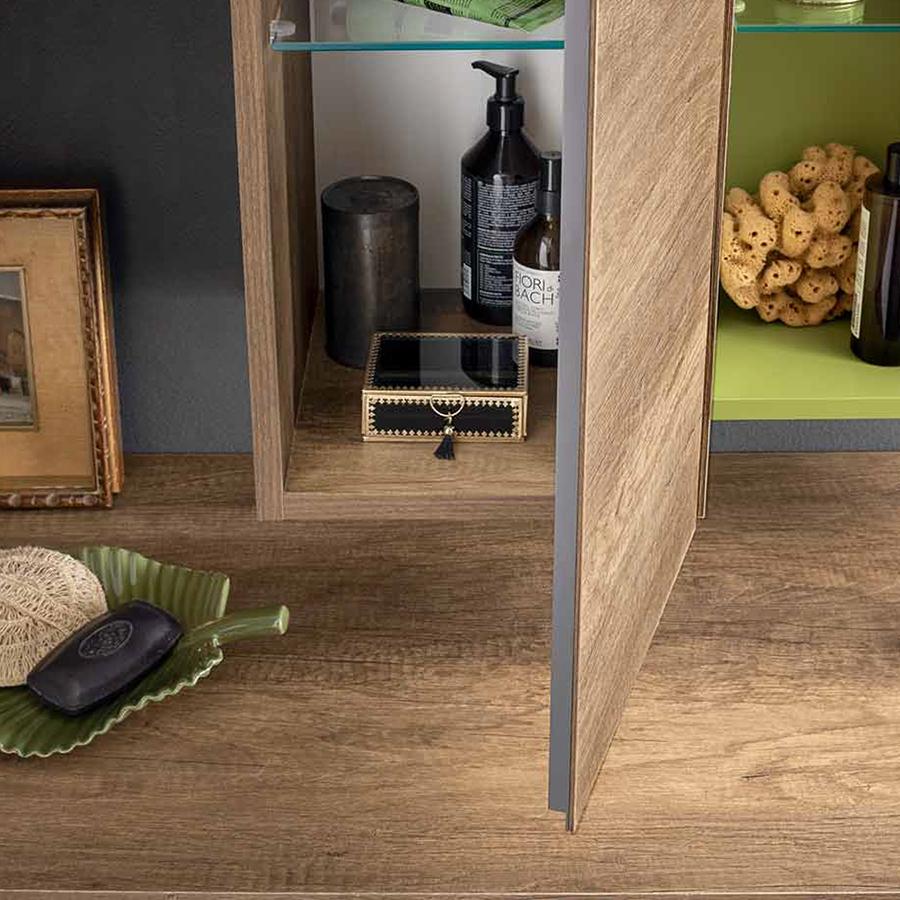 maison crea vigarano bagno mobili
