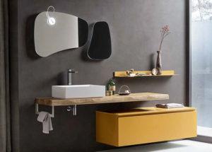 mobili bagno maison crea vigarano
