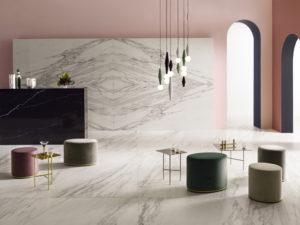 marmo rivestimenti piastrelle maison crea vigarano