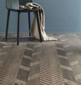 maison crea vigarano finto legno parquet gres