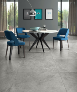 maison crea vigarano pavimento design moderno