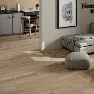 maison crea vigarano pavimento finto legno gres