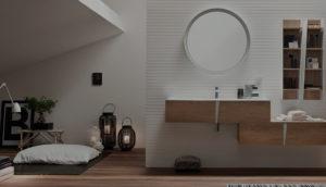 maison crea vigarano bagno design 2
