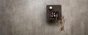 natural design maison crea vigarano bagno