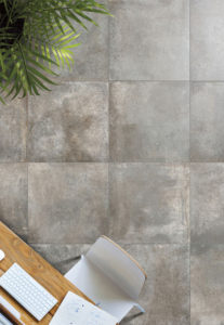 pavimento grey grigio maison crea vigarano bagno