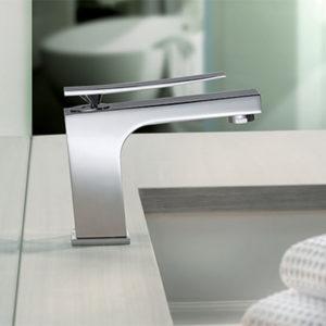 maison crea vigarano bagno design rubinetto