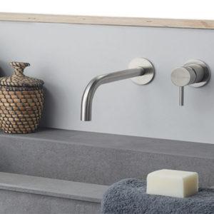 rubinetteria rubinetti maison crea vigarano bagno
