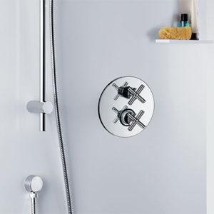 doccia rubinetti maison crea vigarano bagno