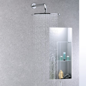 doccia design maison crea vigarano bagno