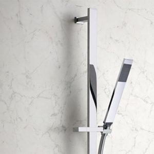 doccia maison crea vigarano bagno acqua