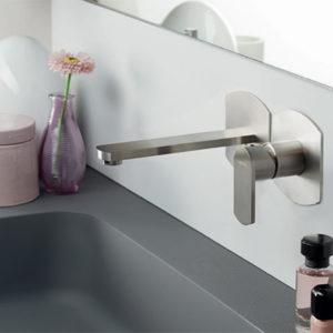 rubinetti maison crea vigarano bagno