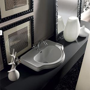 lavabo maison crea vigarano