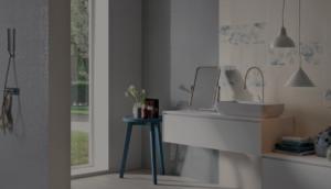 maison crea vigarano bagno design