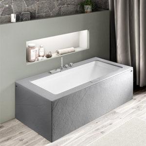 vasca maison crea vigarano bagno