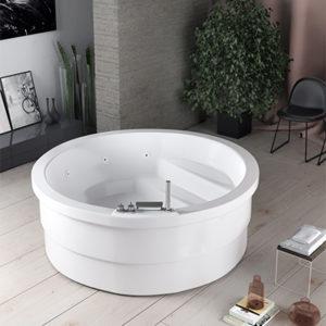 idromassaggio maison crea vigarano bagno