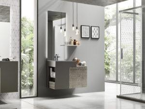 bagno di design maison crea vigarano bagno