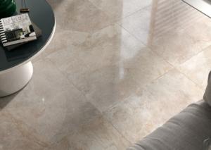 maison crea vigarano bagno marmo