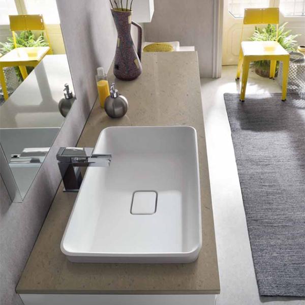 lavabo asia maison crea vigarano bagno