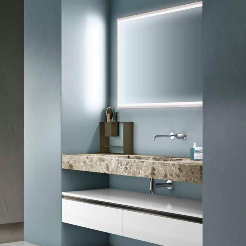 maison arredamento arredo bagno vigarano bagni ferrara piastrelle gres rivestimenti pavimenti