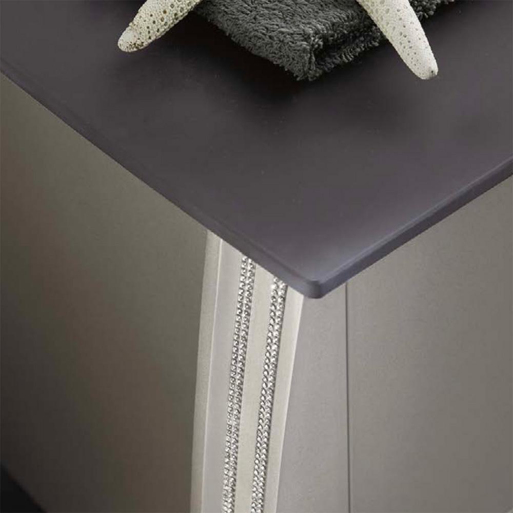 glamour bagni maison crea ferrara vigrano arredobagno bagno arredo vendita mobili personalizzati