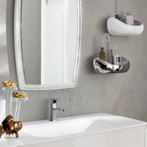 design arredo glamour bagni maison crea ferrara vigrano arredobagno bagno arredo vendita mobili personalizzati