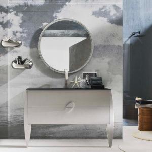 glamour bagni maison crea ferrara vigrano arredobagno bagno arredo vendita
