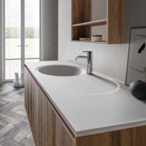 legno 2 segno bagni mobili bagno ferrara vigarano vendita doccia box bondeno sanitari rubinetti rubinetteria