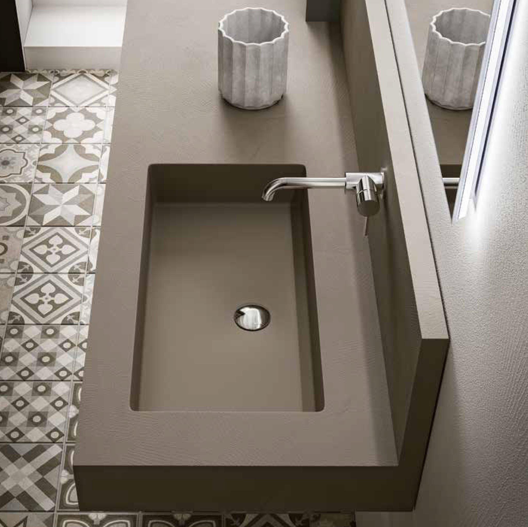 segno bagni mobili bagno ferrara vigarano vendita doccia box bondeno sanitari rubinetti rubinetteria