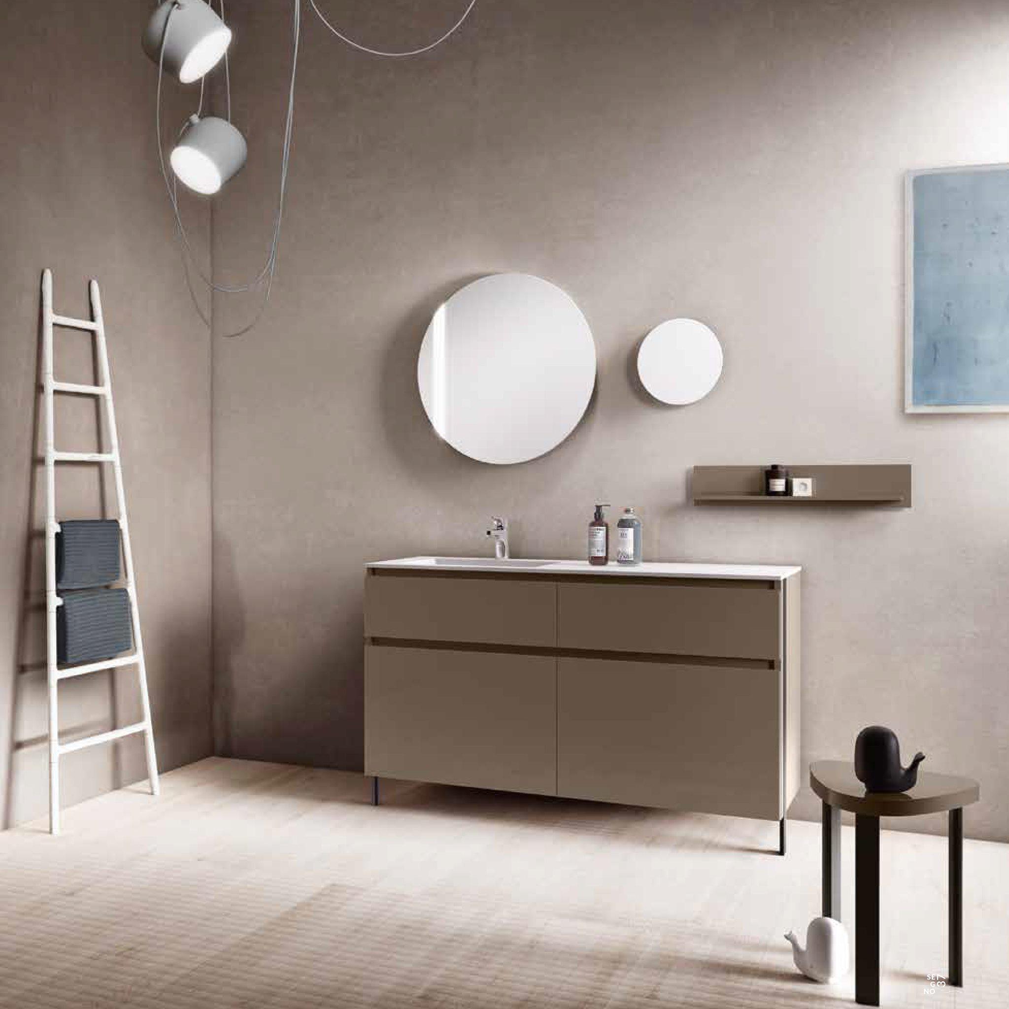 segno bagni mobili bagno ferrara vigarano vendita doccia box bondeno sanitari rubinetti rubinetteria specchi
