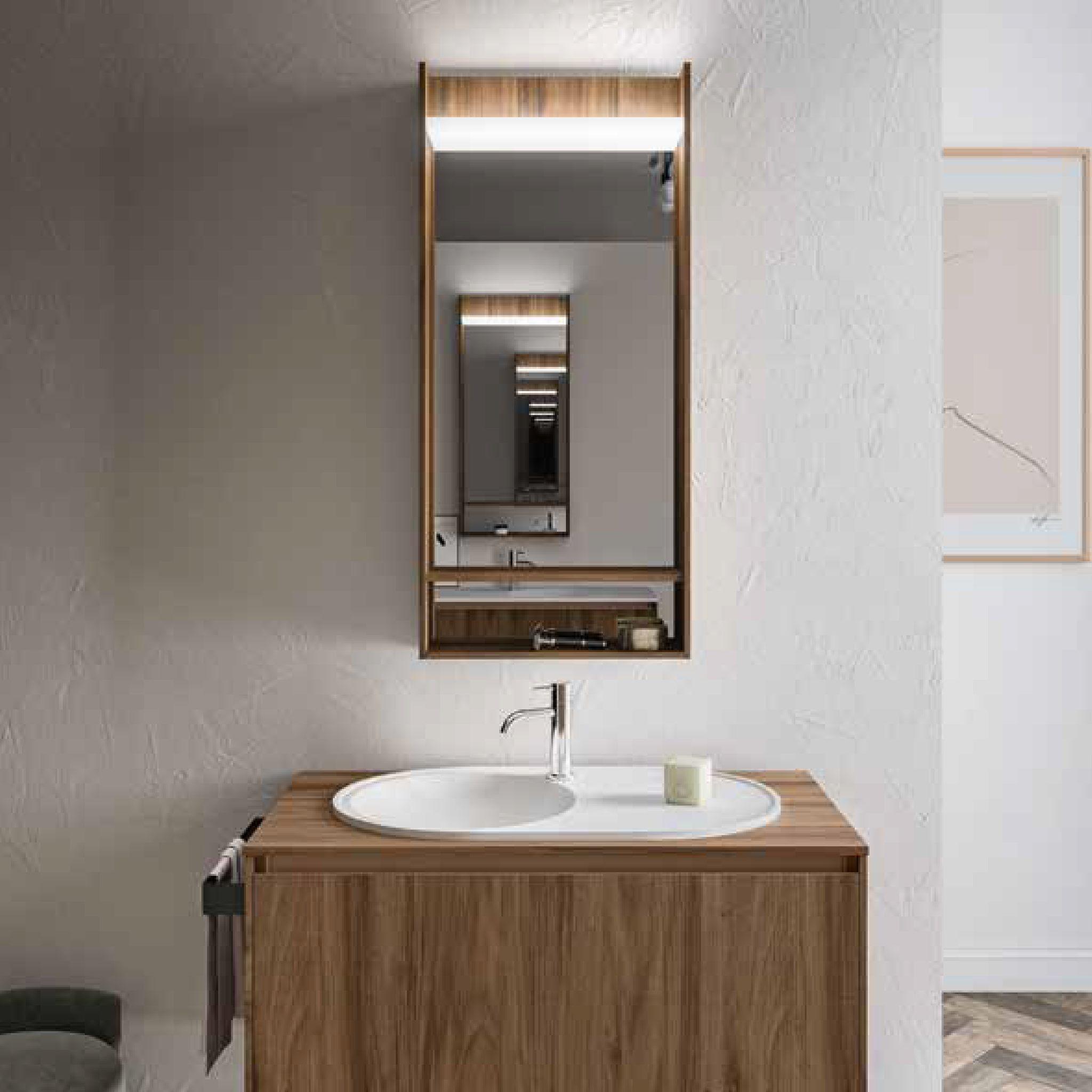 legno segno bagni mobili bagno ferrara vigarano vendita doccia box bondeno sanitari rubinetti rubinetteria