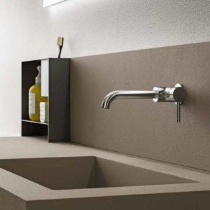 lavabi lavabo segno bagni mobili bagno ferrara vigarano vendita doccia box bondeno sanitari rubinetti rubinetteria