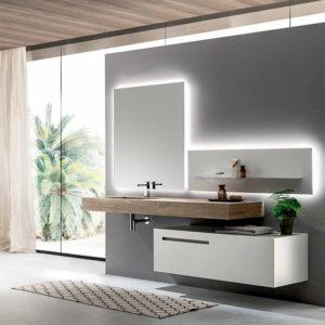 monolith maison ferrara bondeno arredo bagno docce showroom interior design pavimenti rivestimenti 2