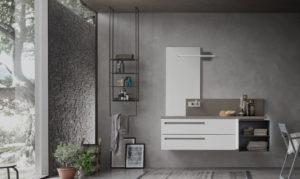 maison crea arredobagno vendita bagni bagno ferrara vigarano docce rivestimenti pavimenti